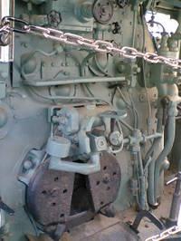 D51_engine_2