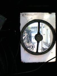 D51_window