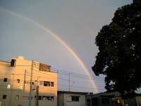 2009071902rainbow