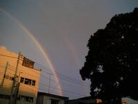 2009071903rainbow