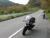 20091018gsf