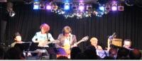 20091219live3