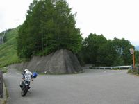 2010082813