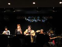 20101127all