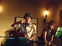 20120527dai