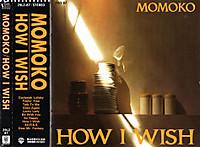 Momoko01
