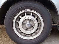 Wheel0