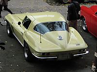 20111202cor_2