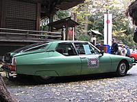 20111202sm