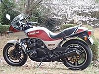 P3220048