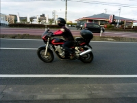 Kfmcpap_0014